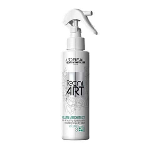 L'Oreal Professionnel Tecni.Art Volume Architect Spray