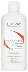 Ducray Anaphase