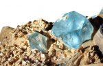 Золотистый топаз фото – магические свойства камня, драгоценный или полудрагоценный, Лондон Блю, разновидности минерала, кому подходит по знаку Зодиака