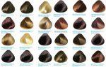 Палитра сильвер эстель фото – Крем-краска для седых волос DE LUXE SILVER (ДЕ ЛЮКС СИЛЬВЕР)