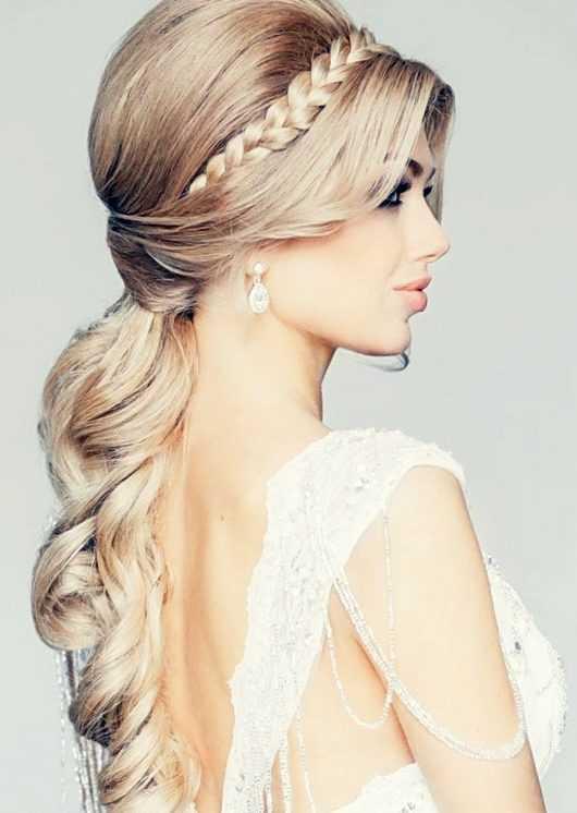 Короткие стрижки женские закрытое ухо